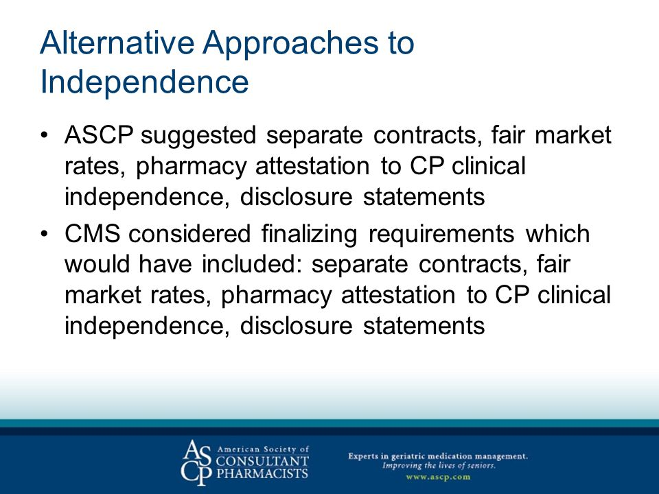 Enhancing medication management and the effectiveness of medication review 1.What actions/steps should be taken to strengthen attending physician (and other prescribers) medication management and prescribing practices to ensure the best quality of care for the nursing home resident.