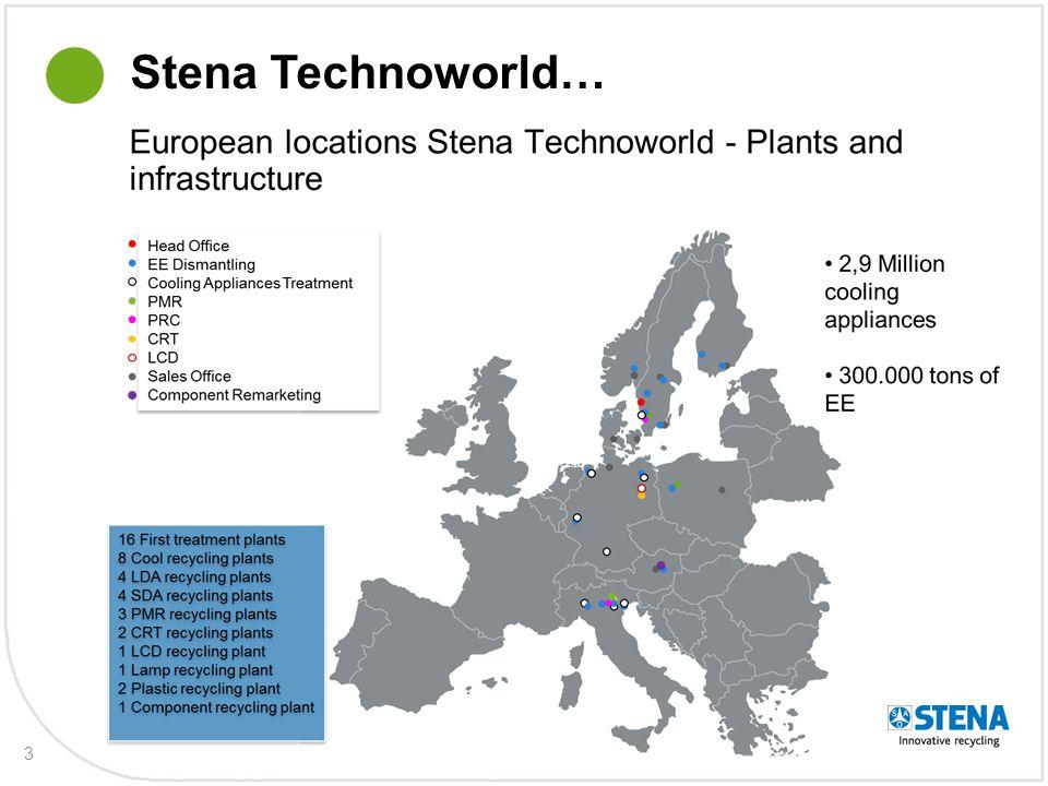 3 Stena Technoworld…