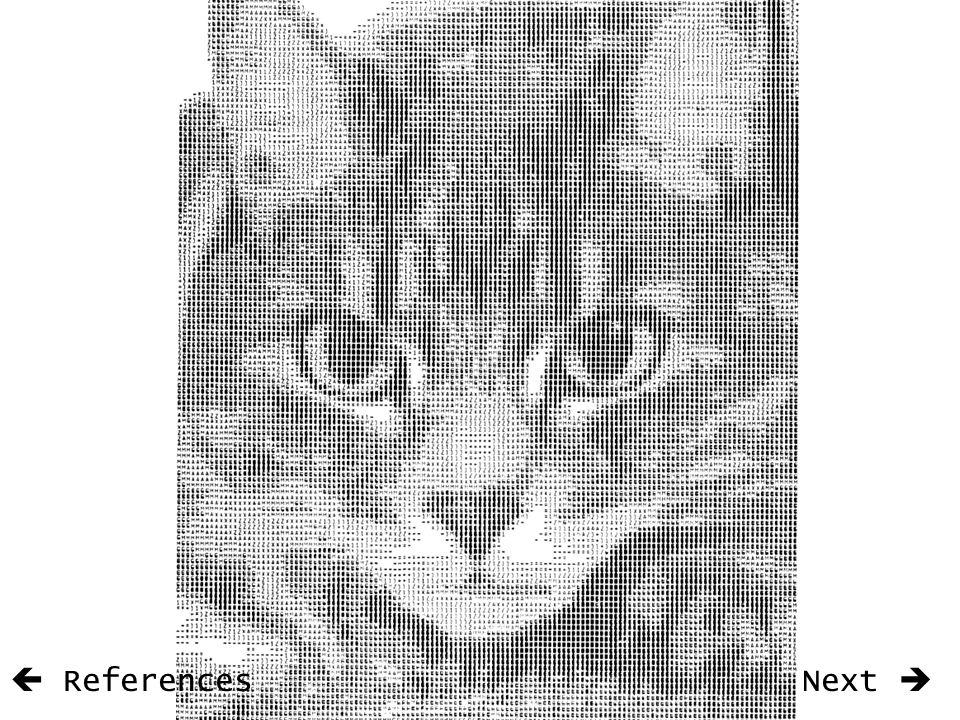  ReferencesNext 