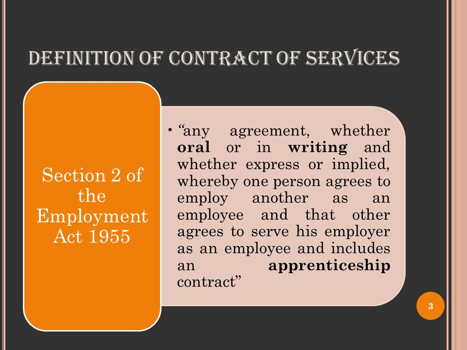 2) Secondly, it serves to formalize the employee s position, fitting him or her into the institutional relationships within the enterprise which give rise to various rights concerning representation or participation in trade union activity.