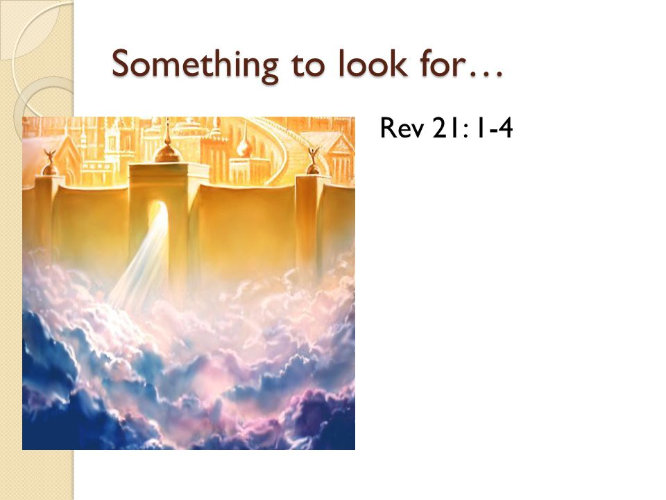 Oh, my… Revelation 20 The city lieth foresquare, John tells us, and he should know.
