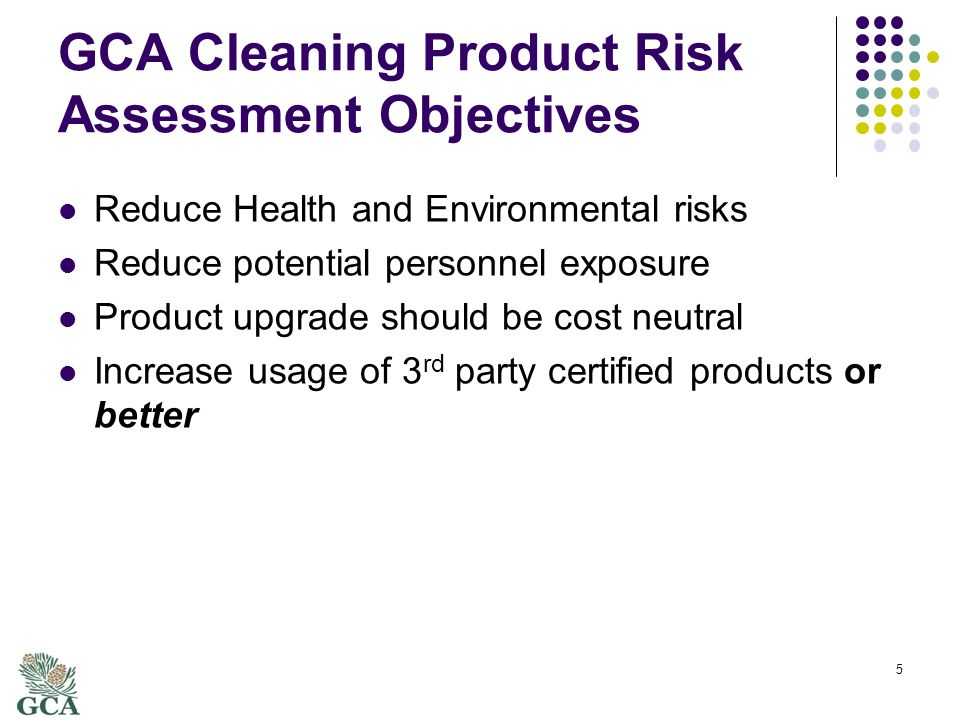 Testing Results Products tested through the ATP (pdf available) 325 hospital disinfectants (~218 met standards) 72 tuberculocides (~36 met standards) Tuberculocides must be effective also against mocobacterium bovis BCG 56