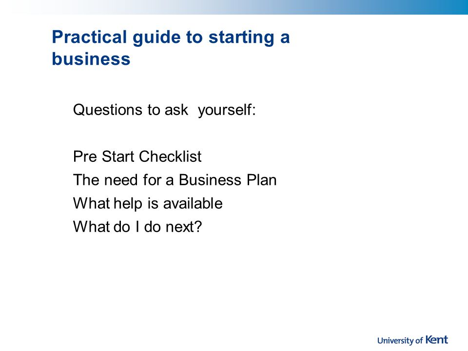Presentation by Stephanie Barwick 31.10.2012 Business Planning Workshop