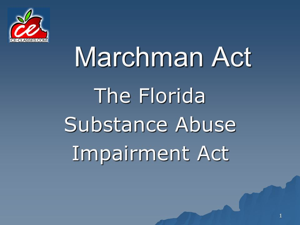 32 Parental Participation in Minor's Treatment  A parent, legal guardian, or legal custodian who seeks involuntary admission of a minor to substance abuse treatment is required to participate in all aspects of treatment as determined appropriate by the director of the licensed service provider.