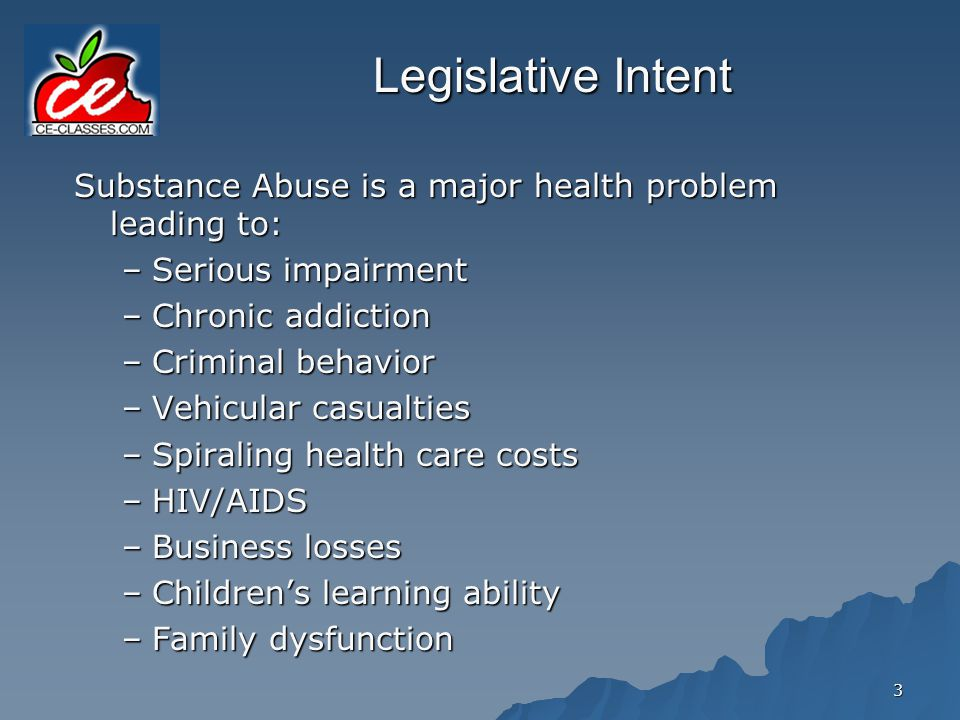74 Care & Custody of Personal Effects  Right to possess clothing and other personal effects.