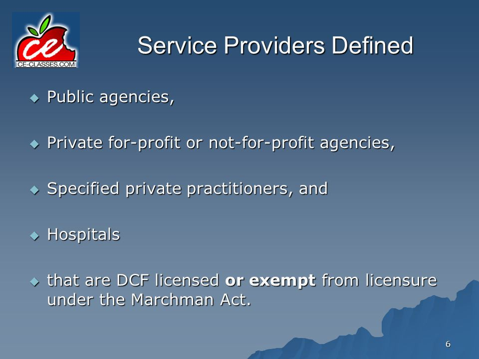 77 Confidentiality  Identity, diagnosis, prognosis, and service provision to any client is confidential.
