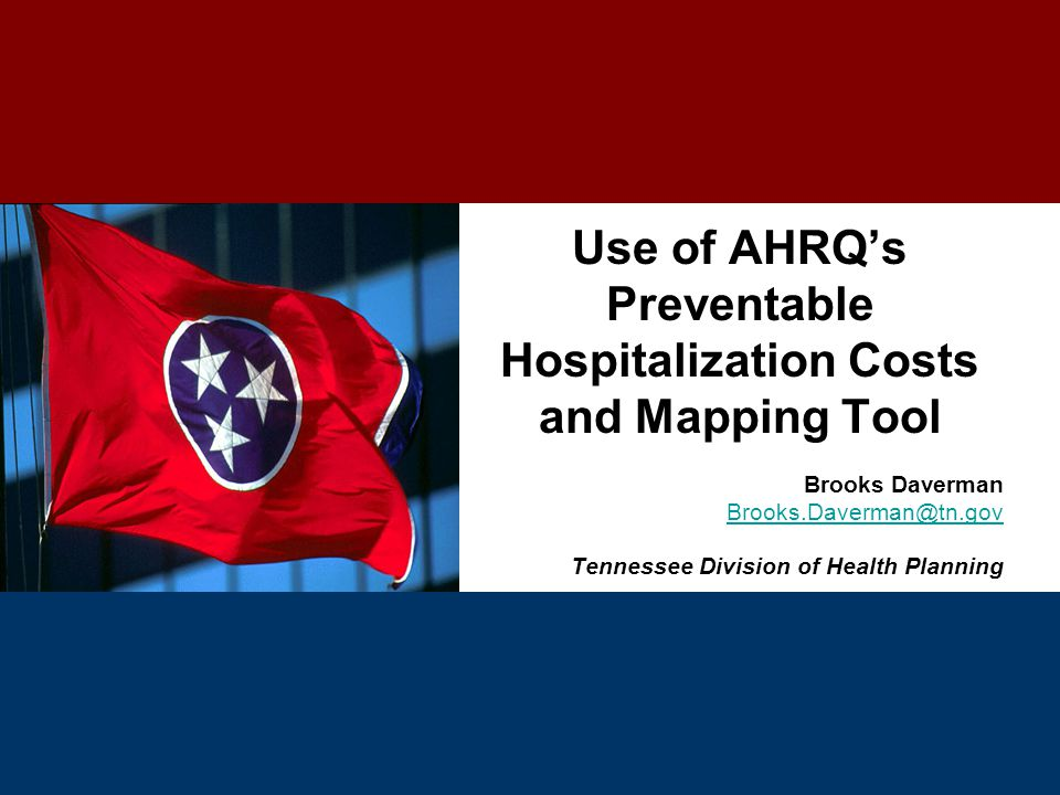 2 State Healthcare Report Card  Version 2 coming soon  Diabetes, hypertension and…  asthma  County-level maps