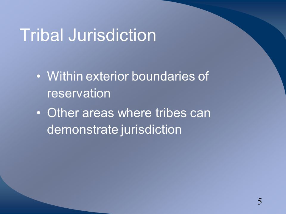 6 Sovereign Immunity Treating tribes in a manner similar to states –Tribes objected –Sovereign immunity waived only voluntarily or by Congressional statute Final TAR addresses issue directly –Withdraws proposal on section 304 –Allows alternative to judicial review