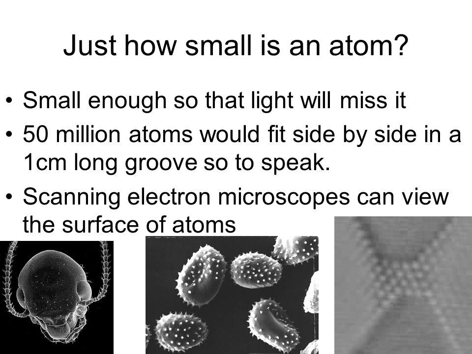 Subatomic Particles ParticleSymbol Charge Relative Mass Electron e - 1- 0 Proton p + + 1 Neutron n0 1