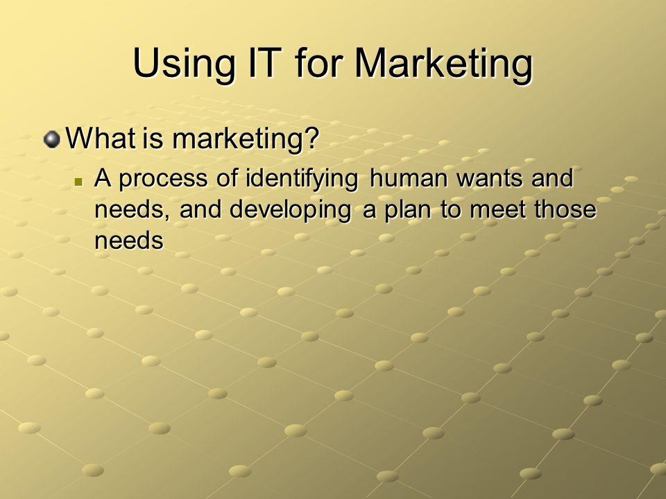 The Four P's of Marketing P____________P____________P____________P____________