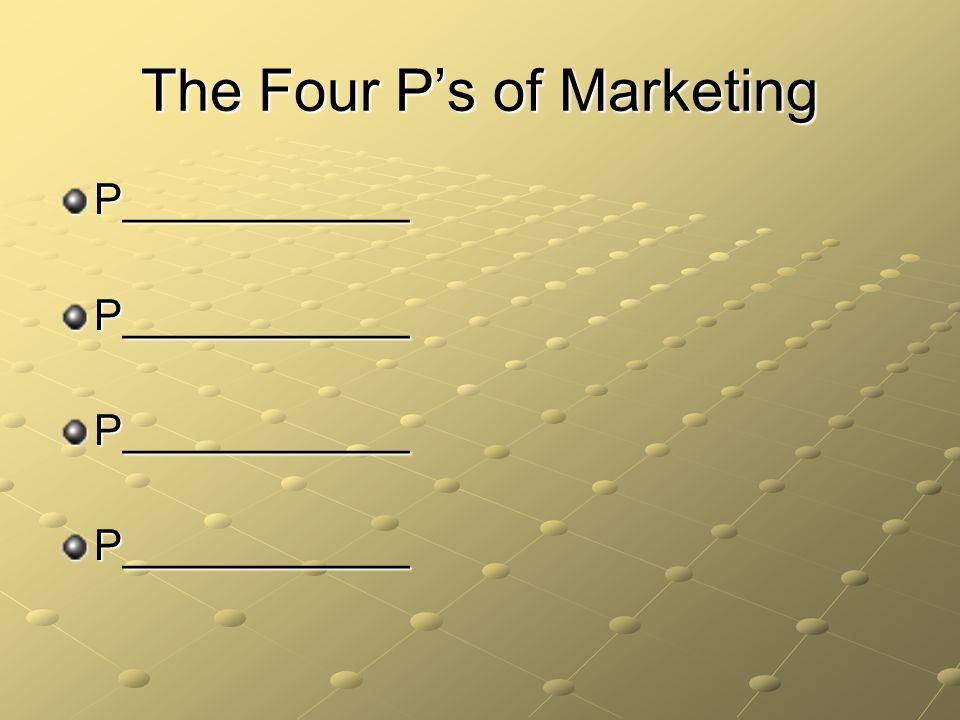Marketing Mix Marketing communication tools Direct marketing Direct marketing Advertising Advertising Interactive media – Internet marketing Interactive media – Internet marketing Sales Sales Promotions Promotions Sponsorships Sponsorships