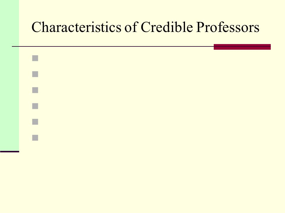 Kouzes & Posner (2005) article What do K&P identify as 4 crucial attributes of admired leaders.