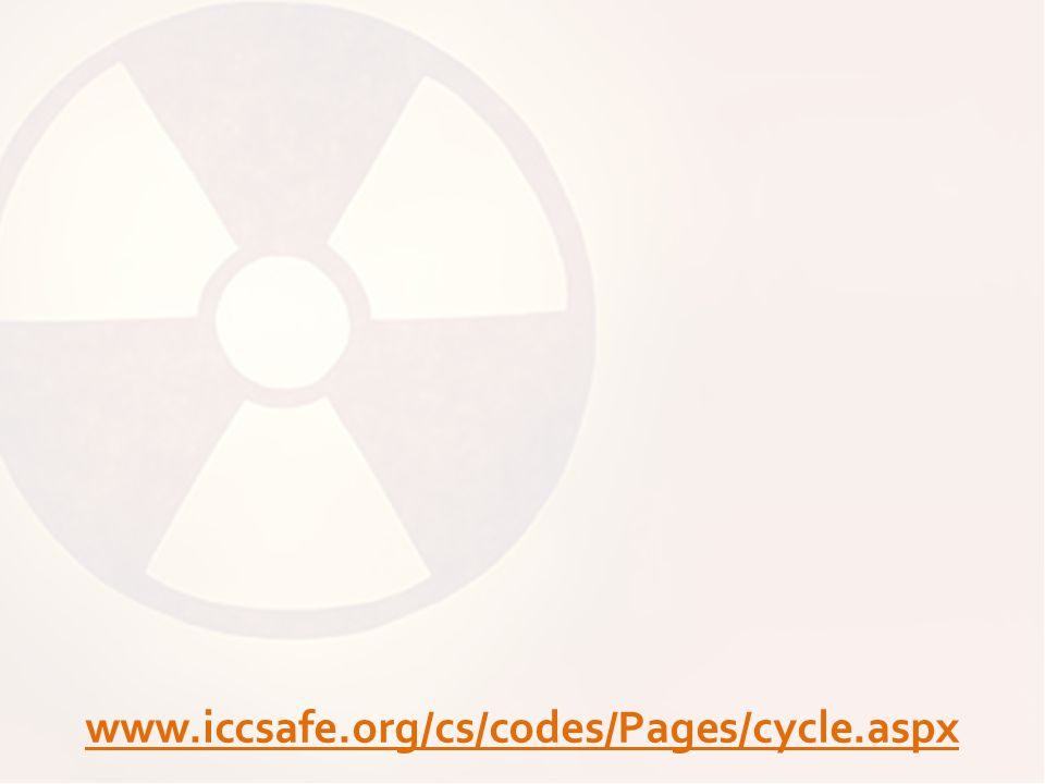 www.iccsafe.org/cs/codes/Pages/cycle.aspx
