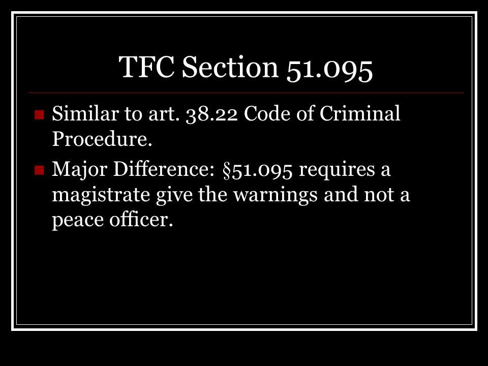 Kameron D.Johnson Travis County Juvenile Public Defender 2201 Post Road, Suite 201 P.O.