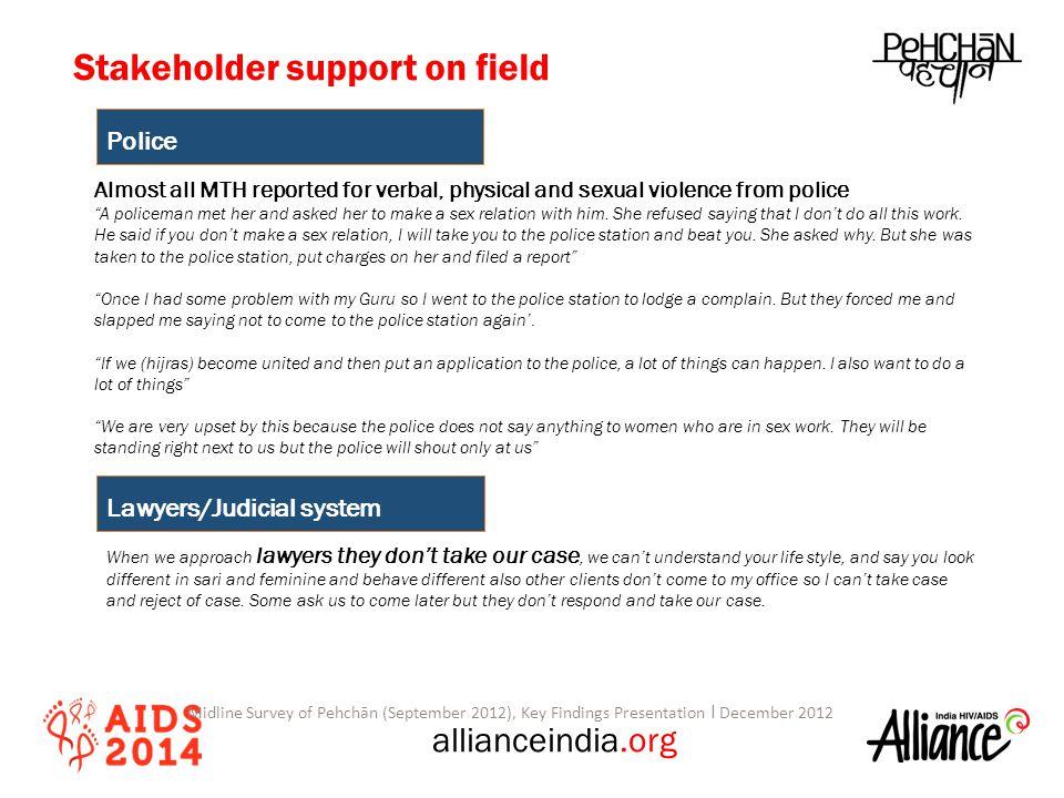 allianceindia.org