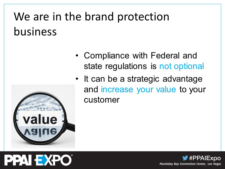 Product responsibility 46