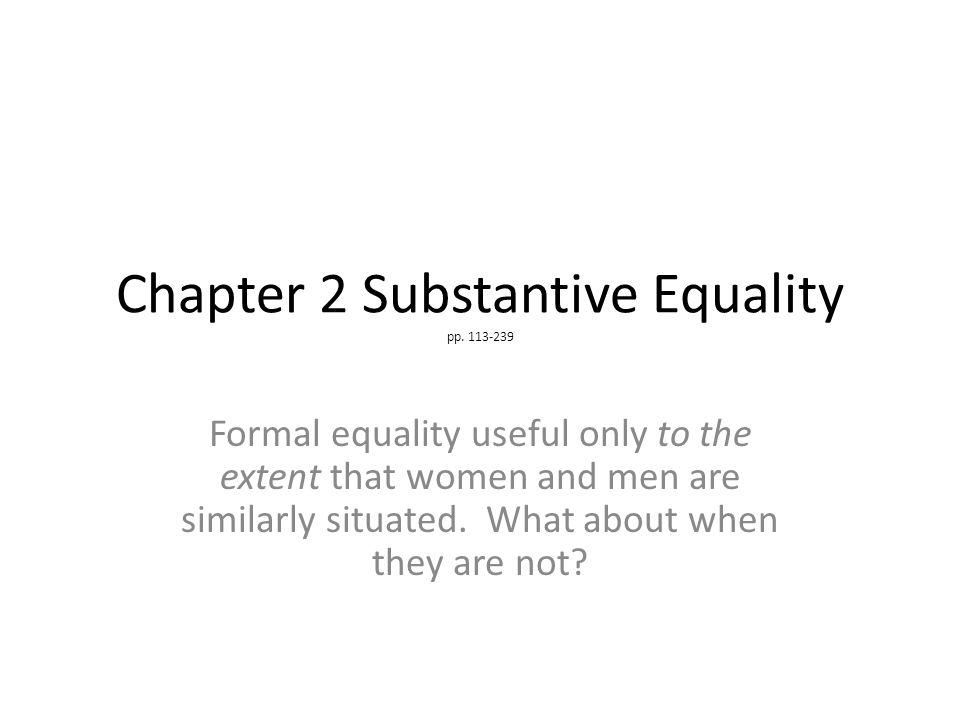 V.Applying standard to Va.'s proferred justifications 2.