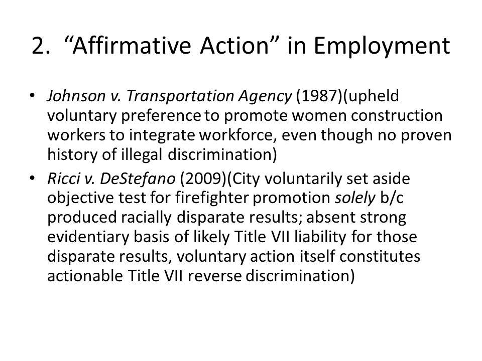 Pregnancy Discrimination Act of 1978 Congress legislatively overruled Gilbert.