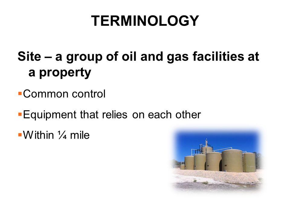Produced water tank Oil tank Gunbarrel Separator Wellhead ANDY'S SITE