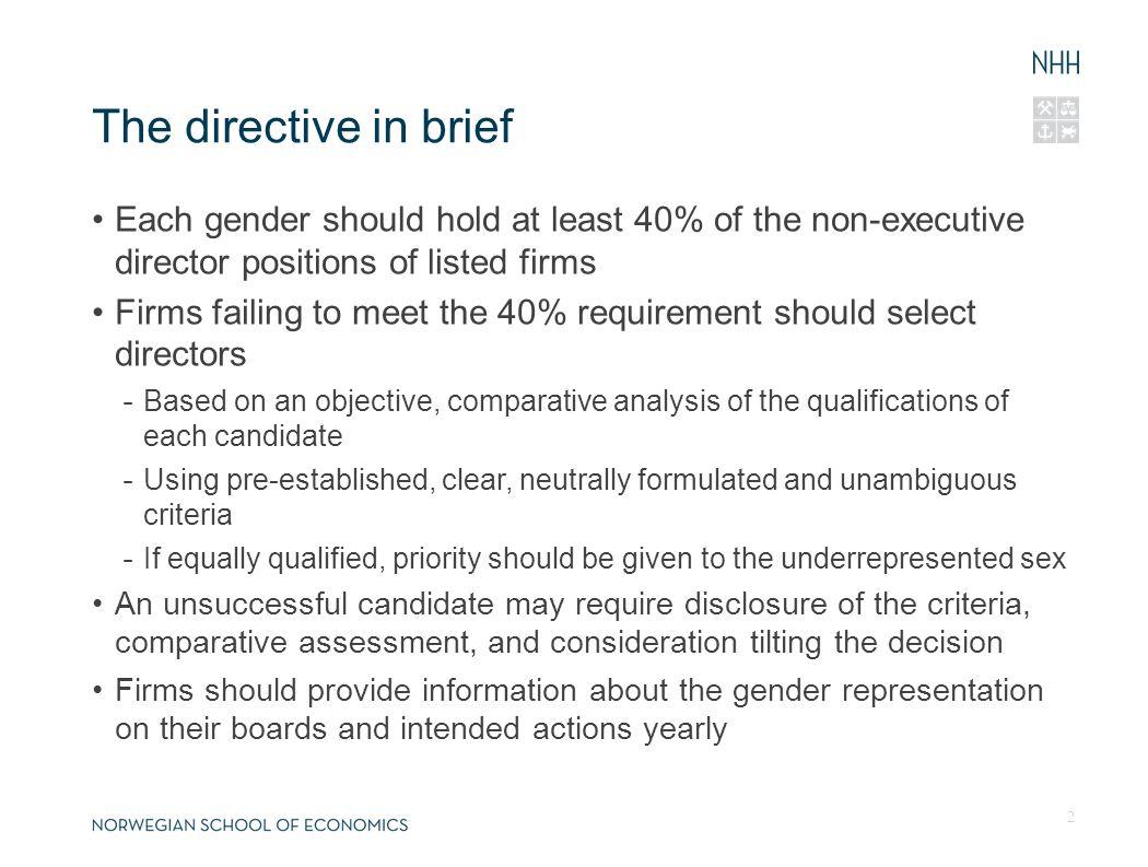Do outside CEO directors add value.