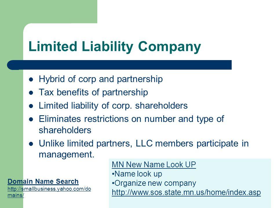 Private Franchises Franchise Defined.