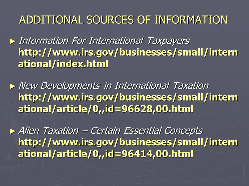 Notice 972-CG Information Return Penalties ► Small Business Jobs Act of 2010 (effective 1/1/2011) ► IRC Section 6721 & IRC Section 6722  $30 per retu