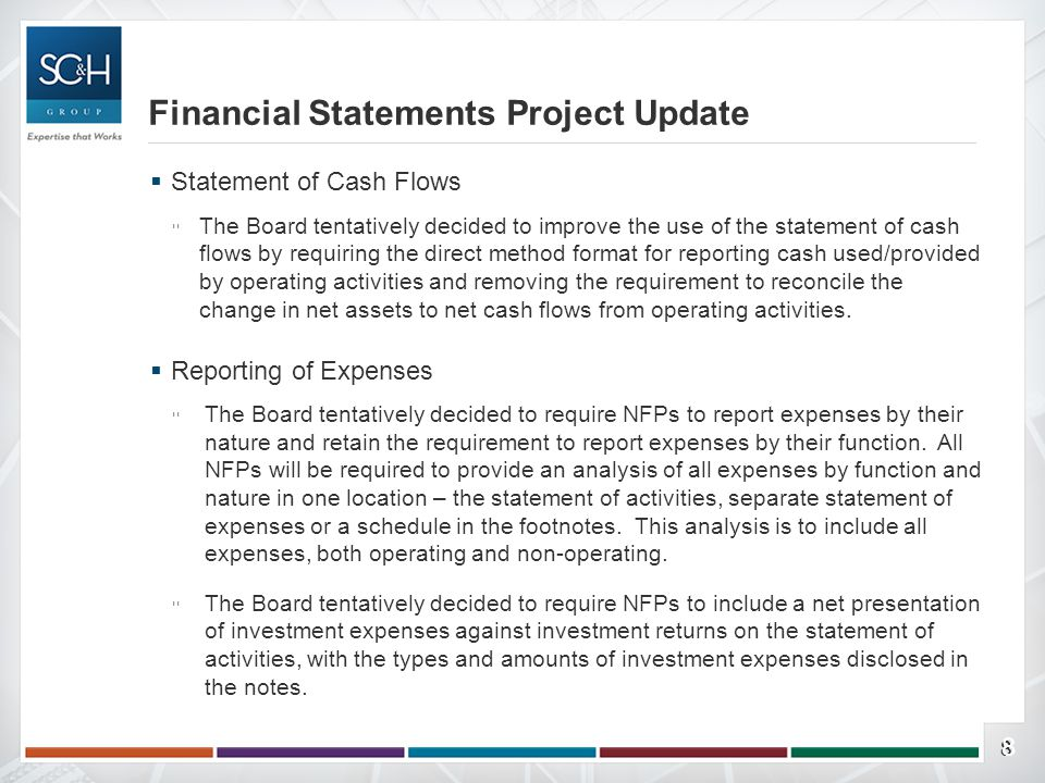 99  As noted previously, the Board has only reached tentative decisions.