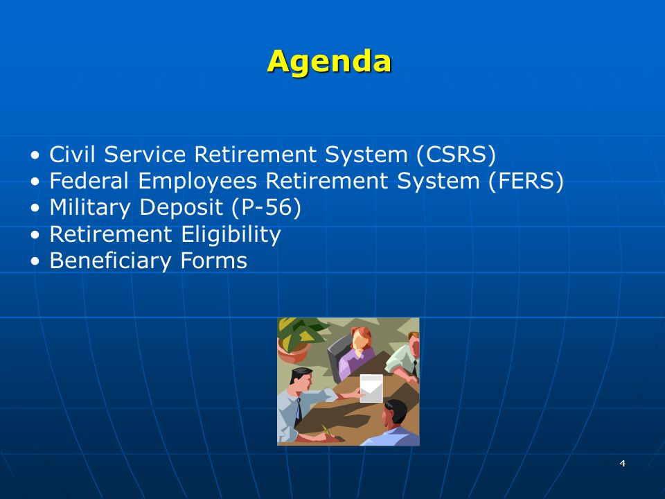 5 Federal Employees Health Benefits Eligibility Must be in a position subject to retirement deductions (FERS, CSRS, or CSRS Offset) Must be in a position subject to retirement deductions (FERS, CSRS, or CSRS Offset) Temporary appointments must be longer than 365 days (rate of 102%) Temporary appointments must be longer than 365 days (rate of 102%) Part time employees will pay a higher premium based on the number of hours worked per pay period Part time employees will pay a higher premium based on the number of hours worked per pay period Coverage is NOT automatic Coverage is NOT automatic No waiting period for coverage No waiting period for coverage No pre-existing conditions exclusions No pre-existing conditions exclusions www.opm.gov