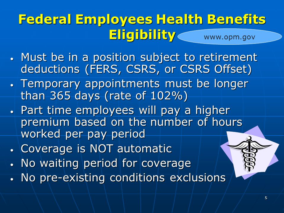 66 Effect of Redeposit Service on CSRS Retirement Annuity If refund was taken after 02-28-1991: If refund was taken after 02-28-1991: Service is creditable for determining eligibility to retire, but not for computation of annuity unless redeposit is paid.