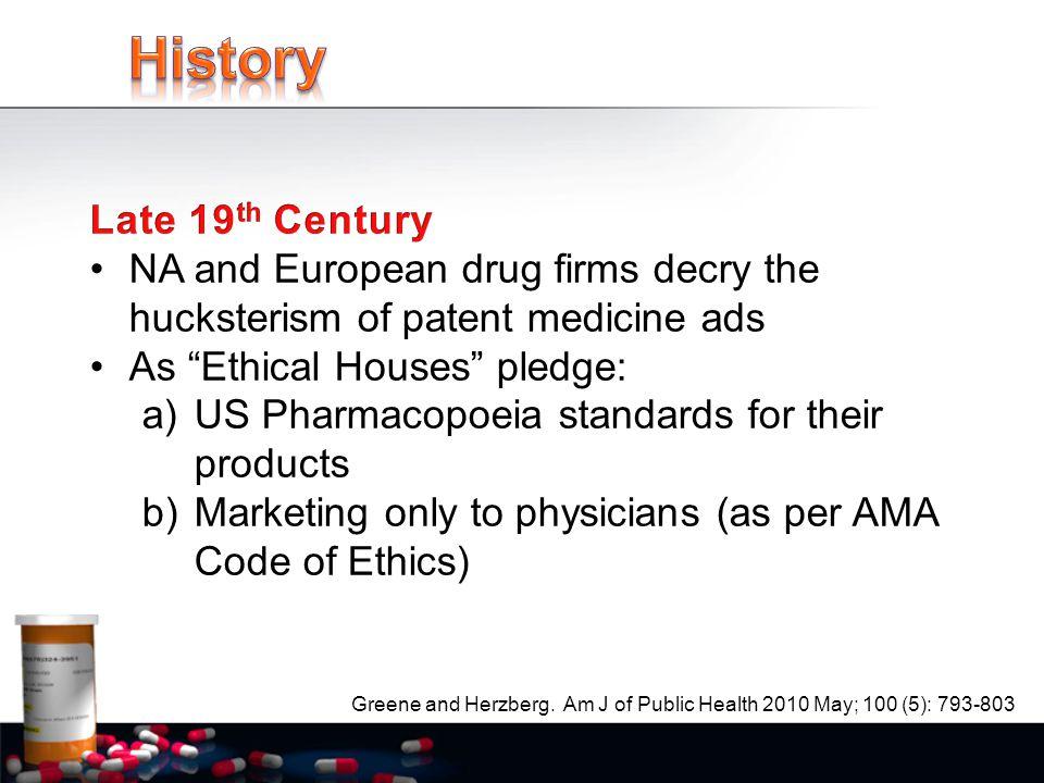 Greene and Herzberg. Am J of Public Health 2010 May; 100 (5): 793-803