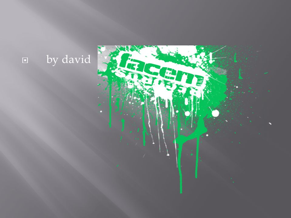  by david