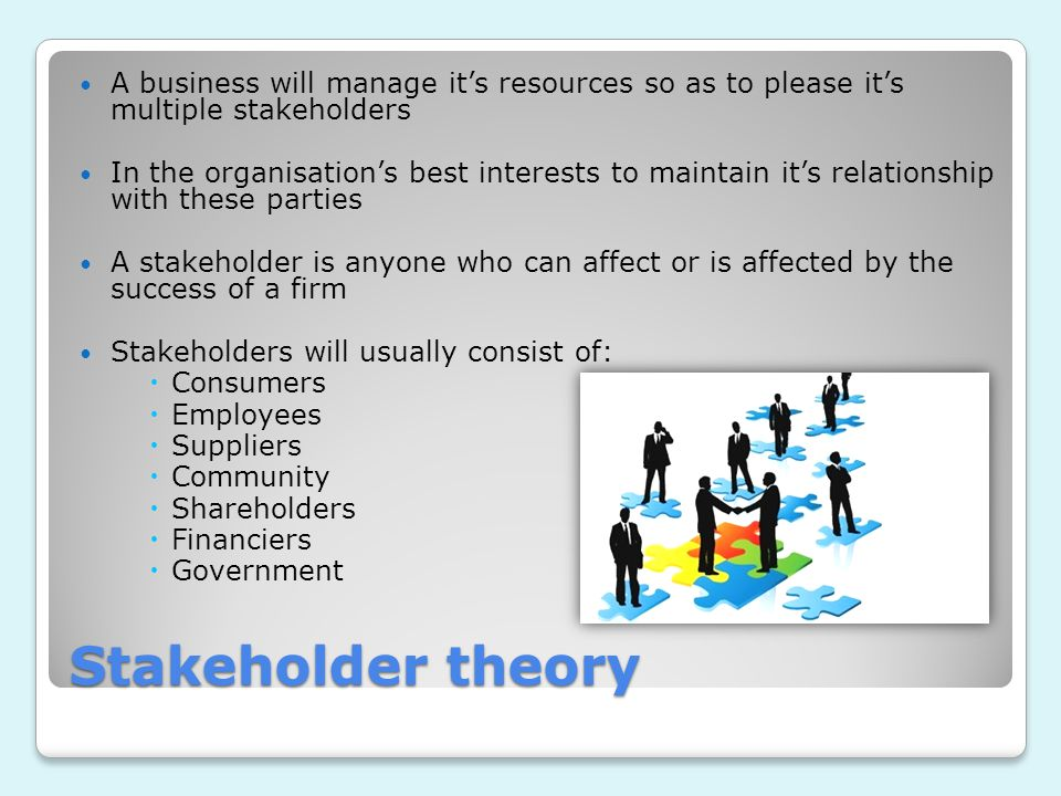 Corporate Social Responsibility Reporting This form of reporting by companies is voluntary Disclosure of social and environmental activities Reasons why a firm might choose to use this include: ◦Innovation ◦Cost saving ◦Brand differentiation ◦Reputation