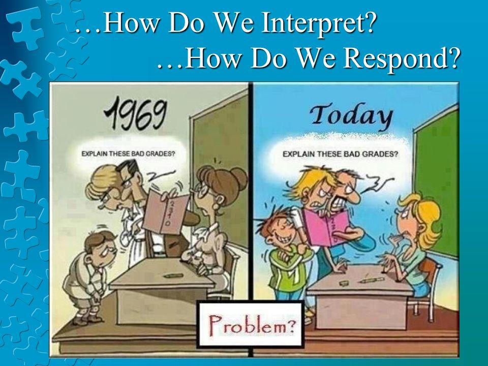 Does Public Education Work?