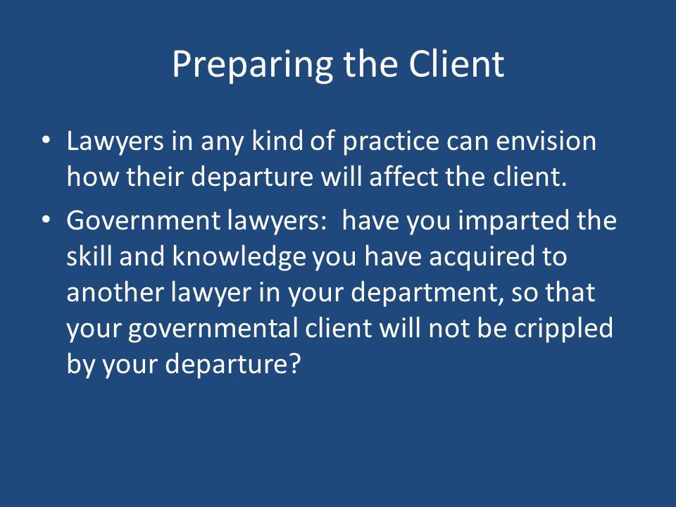 LSBA Public Opinion 06-RPCC-008 Client File Retention