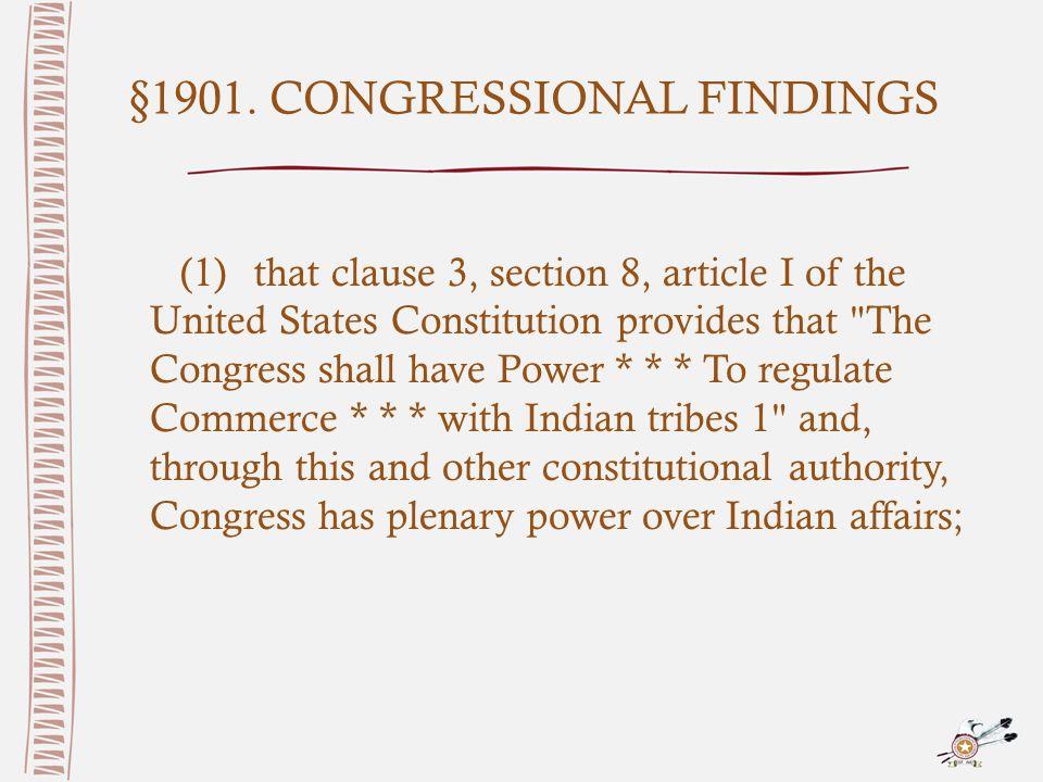 §1901.