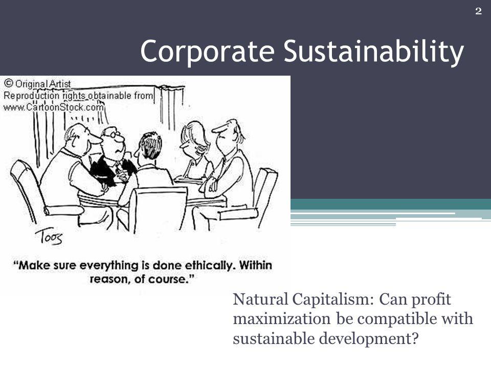 Public Companies please shareholders lure investors build a brand/reputation 3