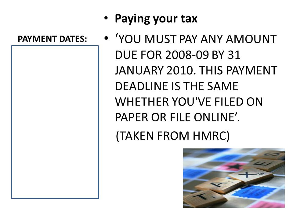 MULTIPLE CHOICE QUESTIONS: 5.ORDER OF TAXATION ON INCOME SOURCES.