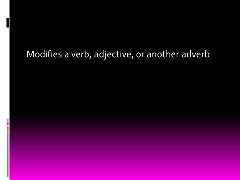Define Noun  What is a concrete noun  What is an abstract noun