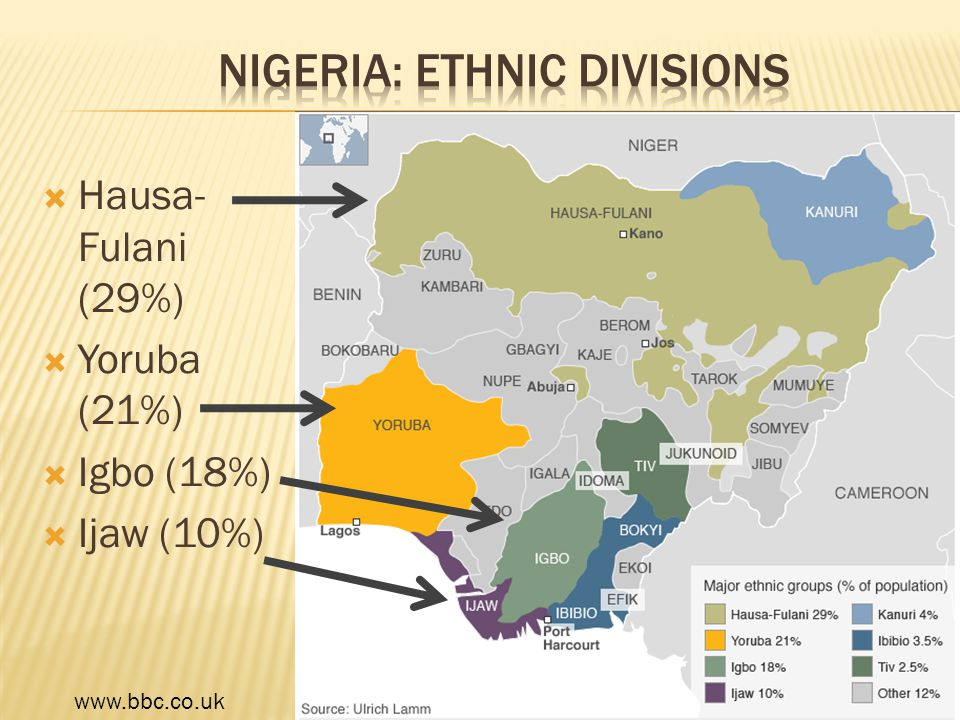 http://bauzeitgeist.blogspot.com/2011/09/african-borders-make-african-states.html
