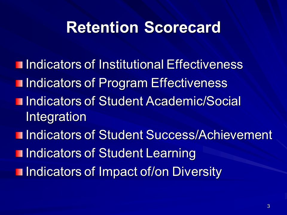 24 Diversity Outcomes Global Outcomes Curriculum Transformation Pedagogical Transformation Classroom Climate University/ College Goals/Objectives Outcomes Department/ Program Goals/Objectives Outcomes Target Population Evidence of Achieved Outcome