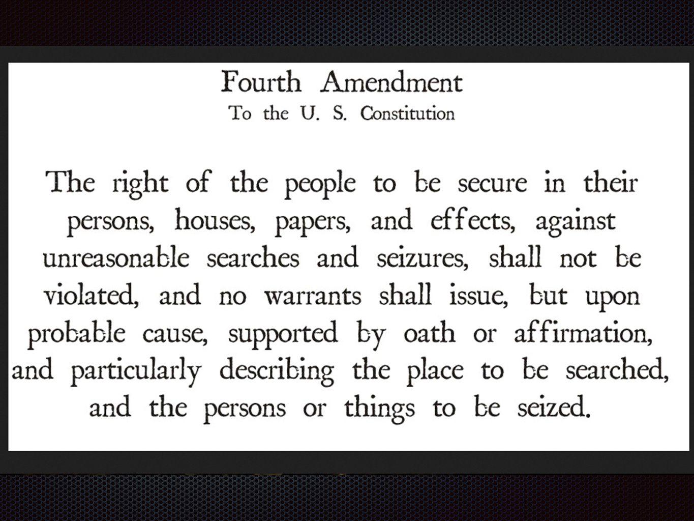 The Third-Party Doctrine Subpoena v.