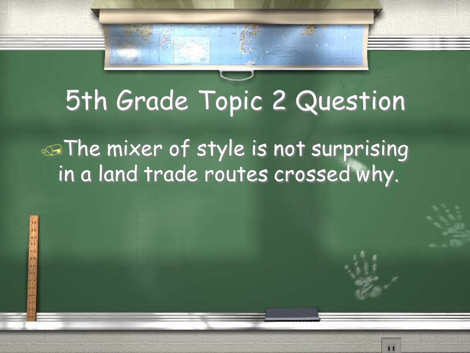 2nd Grade Topic 7 Question / In a constant use for almost 800 years the church why.