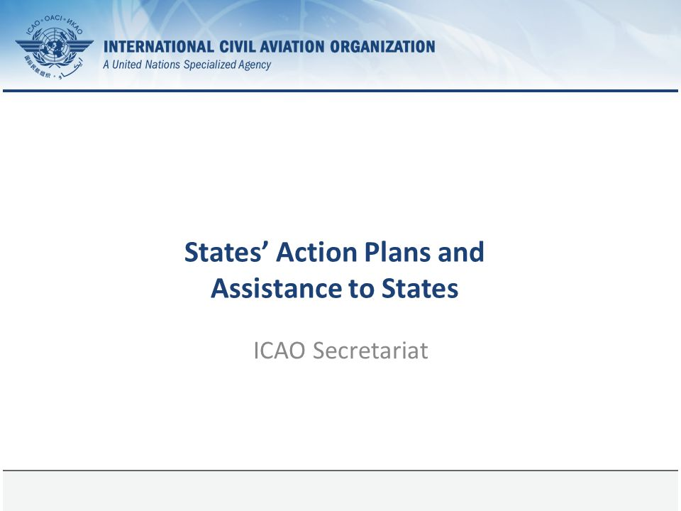 Slide 22 Preliminary Plan for the Action Plan and Assistance Seminars 2014 - 2015 22