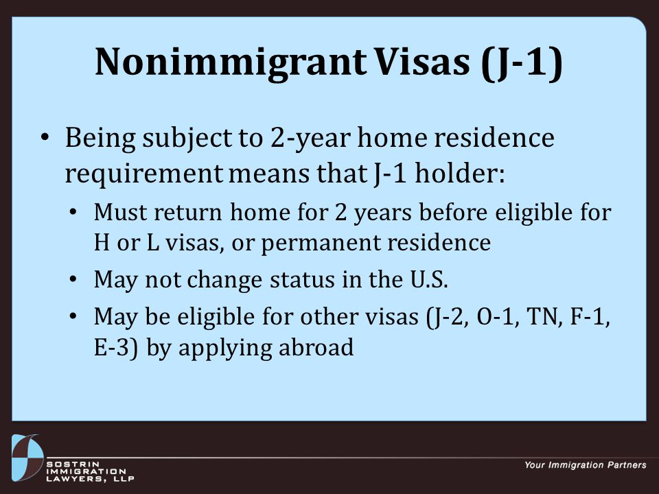 Immigrant Visas (PERM) All recruitment must be done 30-180 days prior to filing with DOL All potentially qualified U.S.