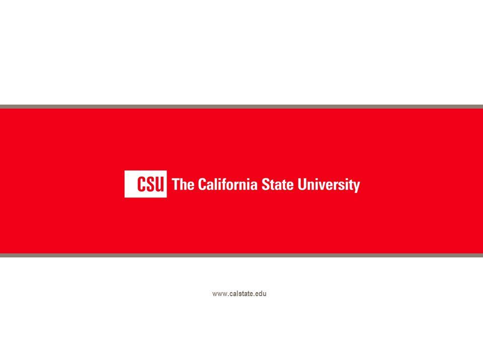 www.calstate.edu