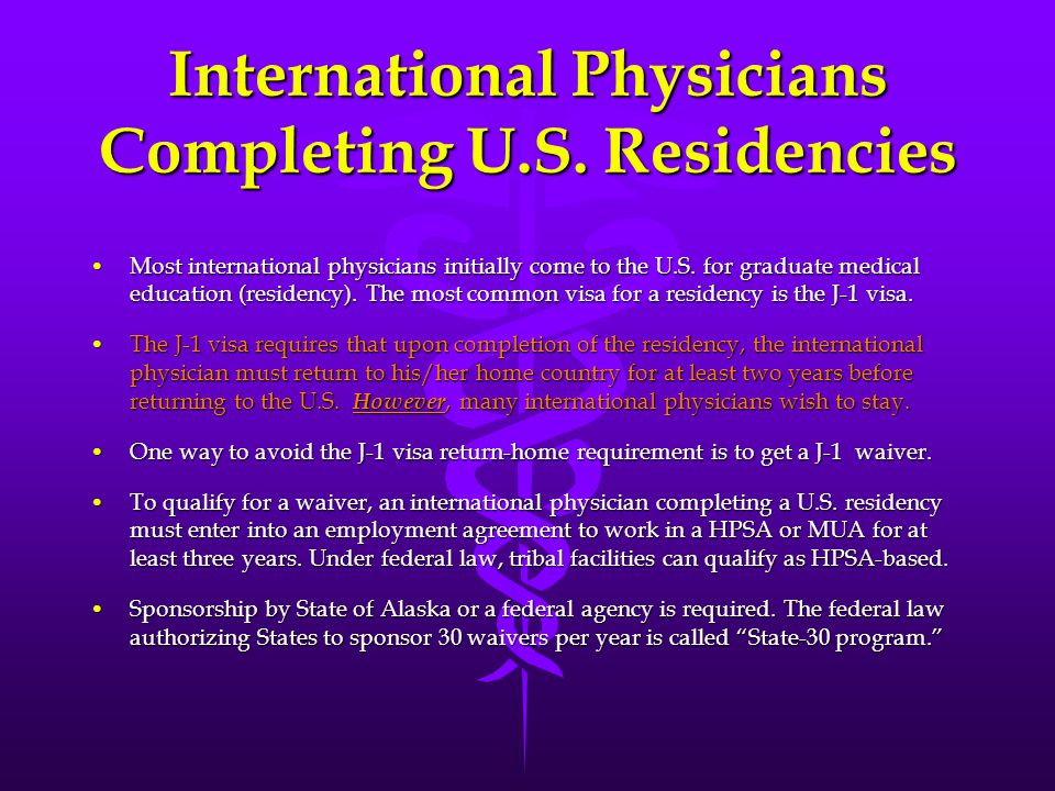 4 Many U.S.medical residents are IMGs. Of all 2008 U.S.