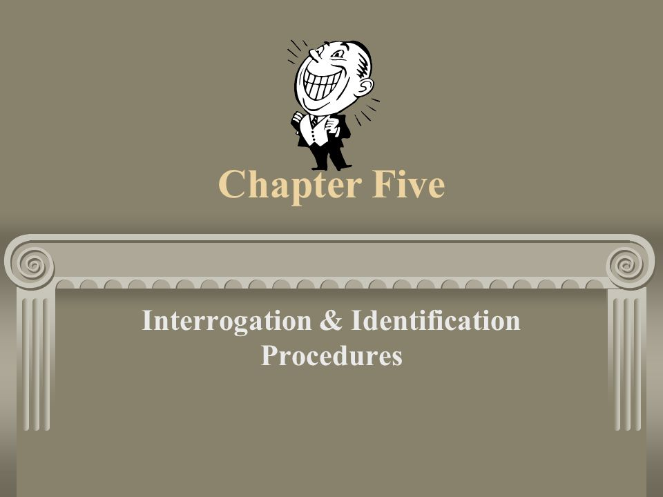 Right to Counsel Applies to conversations with the defendant in courthouse Applies to interview of defendant by prosecution experts such as psychiatrists and polygraph operators