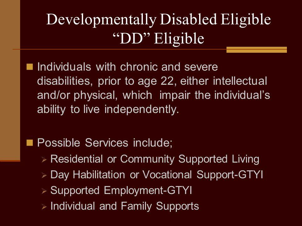 Contact Us Service Coordination, Inc.