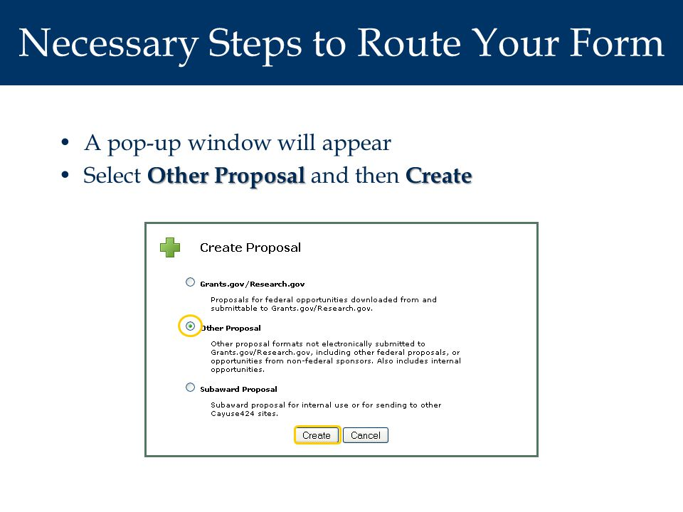 Locating, Completing, & Uploading the Tuition & Fee Waiver Form Routing the Tuition Waiver