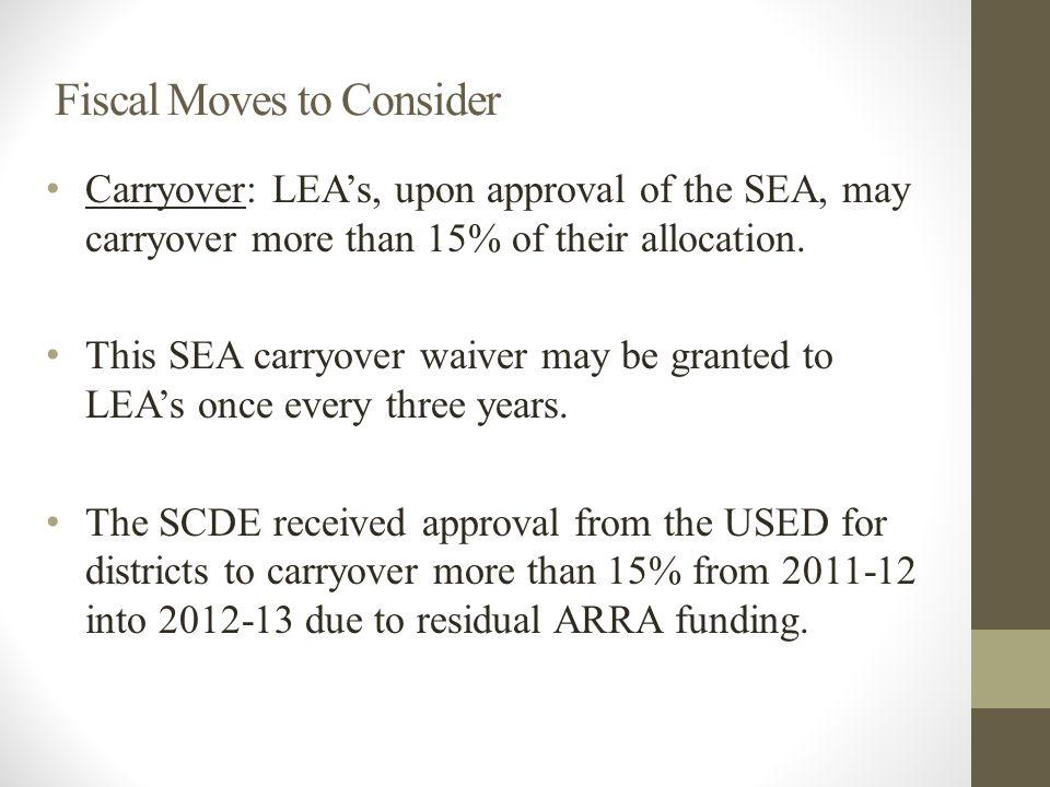 PPA Analysis Example 160